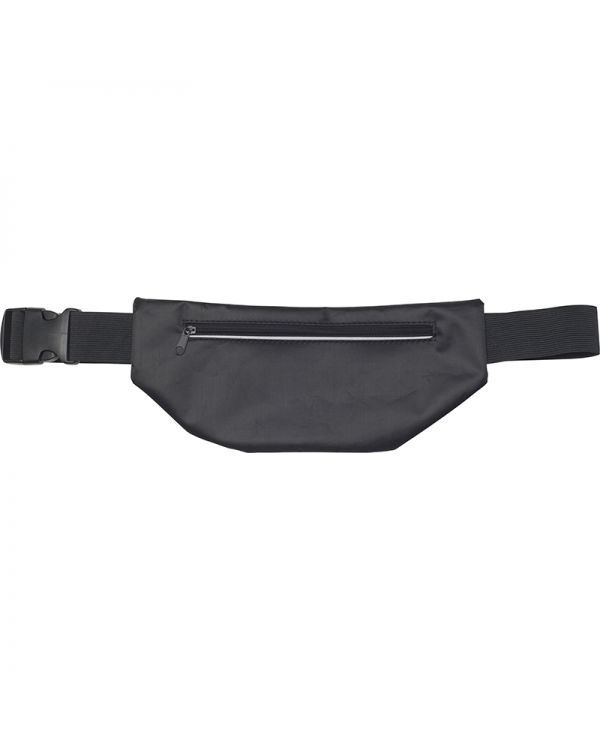 Walmer Belt Bag