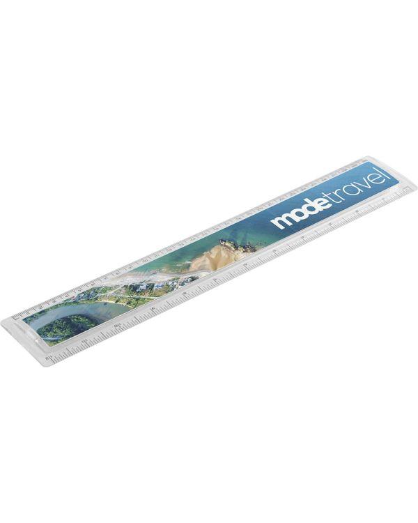 Picto 30cm/12 Inch Ruler
