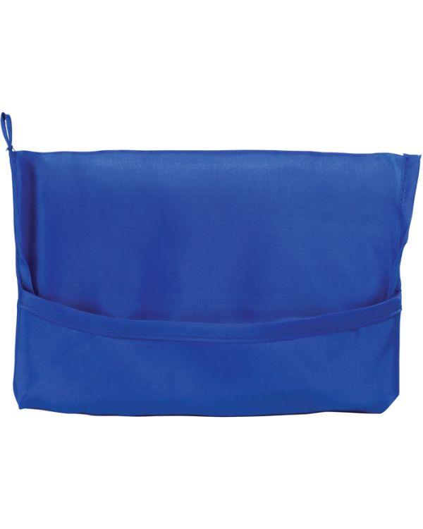 Yelsted Fold Up Shopper Bag