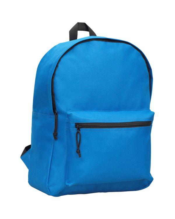 Wye Backpack