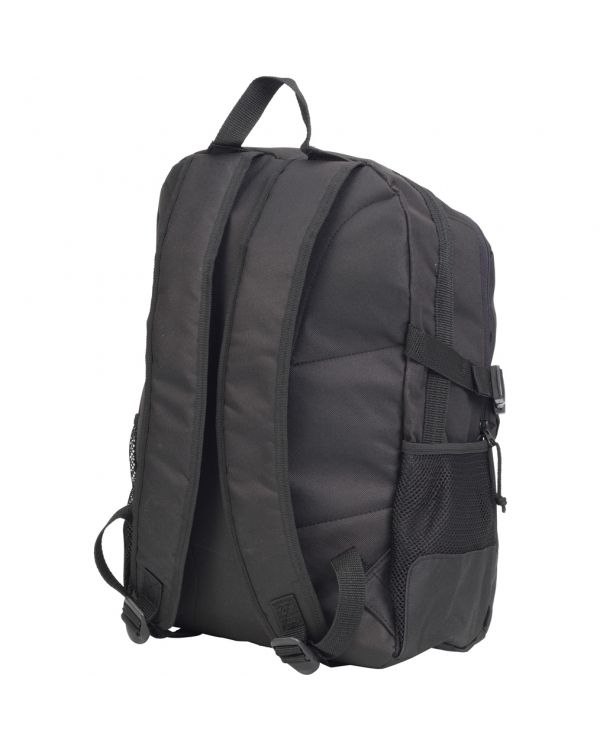 Cowden Backpack