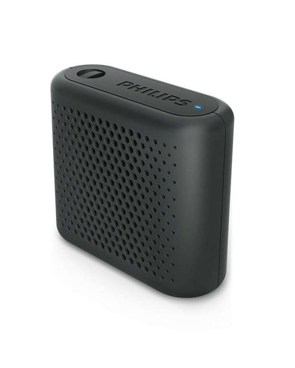 Philips Wireless Portable Speaker