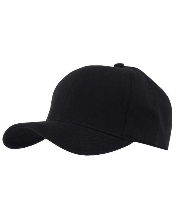 Organic Cotton Cap