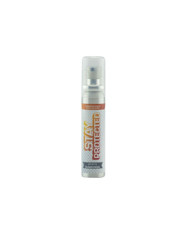 25ml Sunscreen