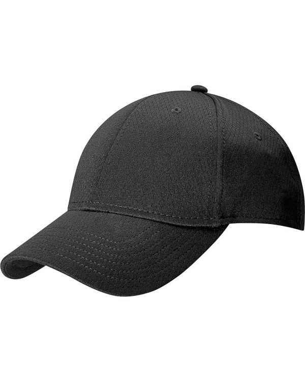 Callaway Golf Cap With Your Logo To 1 Position