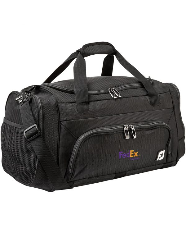 Footjoy (FJ) Duffle Bag