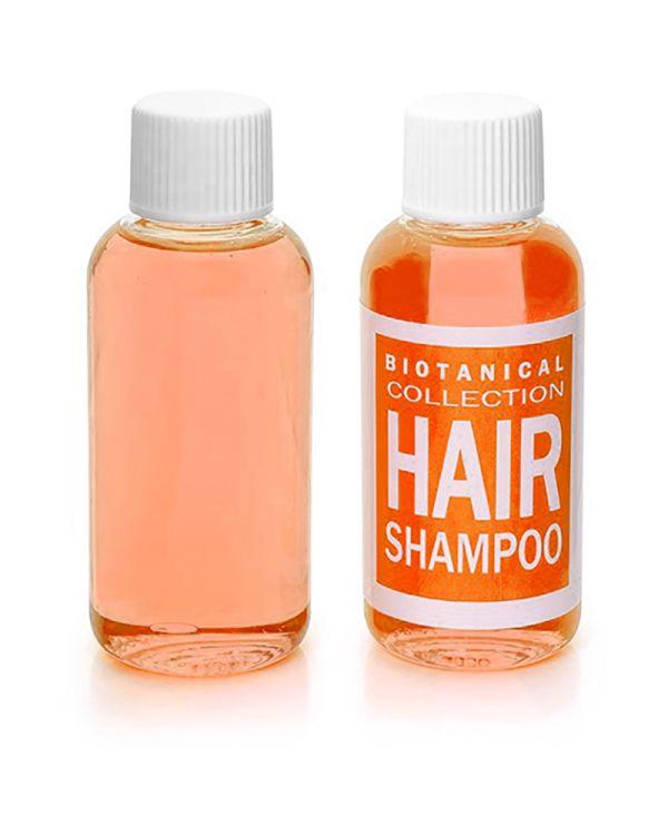 Mango Peach Shampoo 50ml