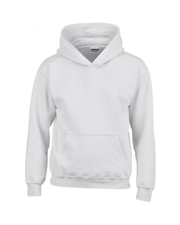 Hooded Sweatshirt Kids