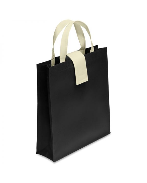 Folby Nonwoven Shopping Bag