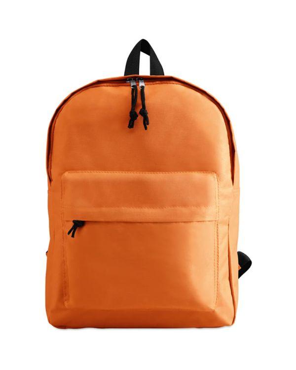 Bapal 600D Polyester Backpack