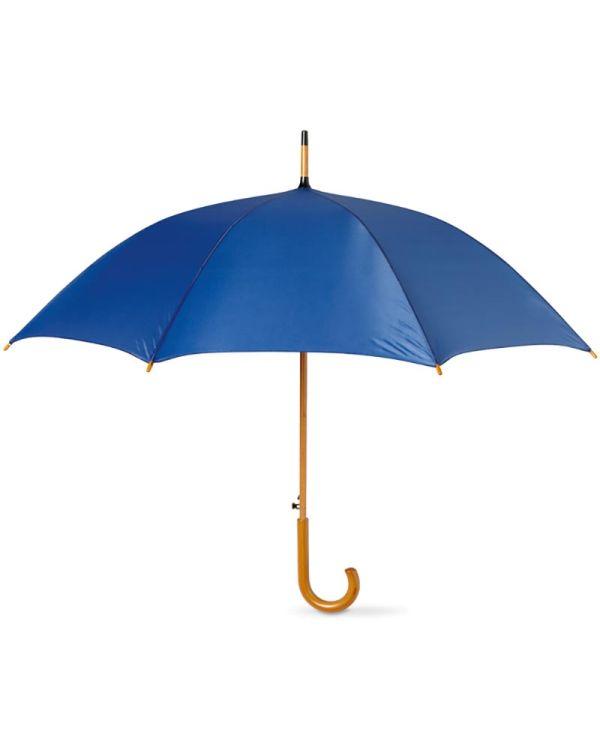 Cumuli 23.5 Inch Umbrella