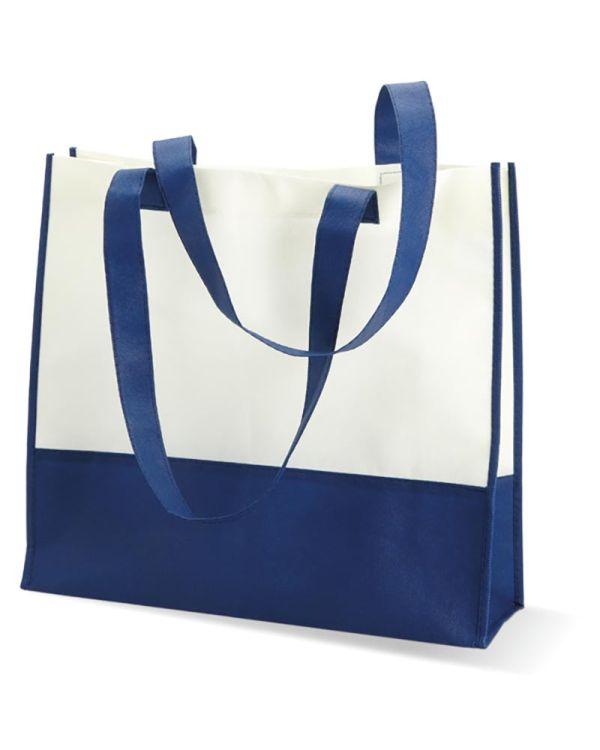 Vivi Shopping Or Beach Bag