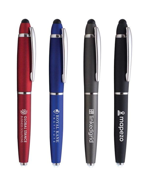 Maglight Softy Stylus Pen