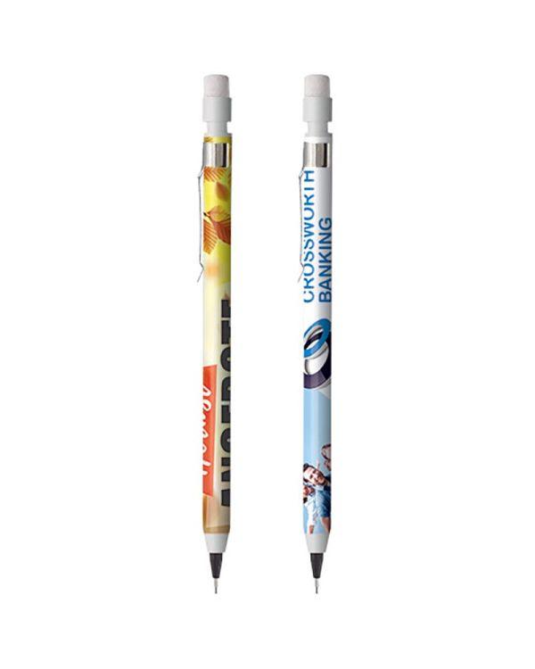 Levine Mechanical Pencil