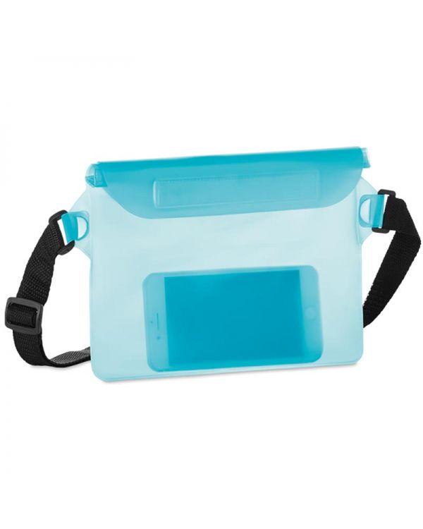 Waistphone Waterproof Waist Bag
