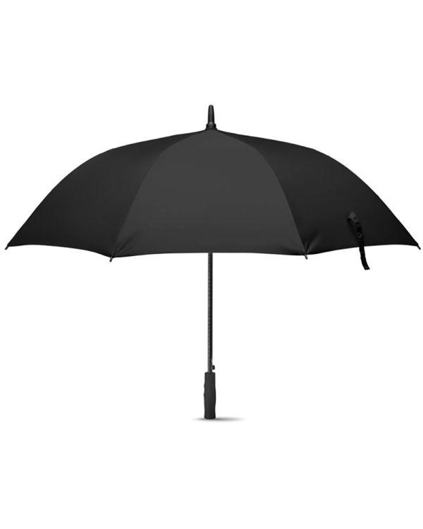 Grusa Windproof Umbrella 27 Inch