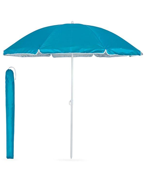 Parasun Portable Sun Shade Umbrella