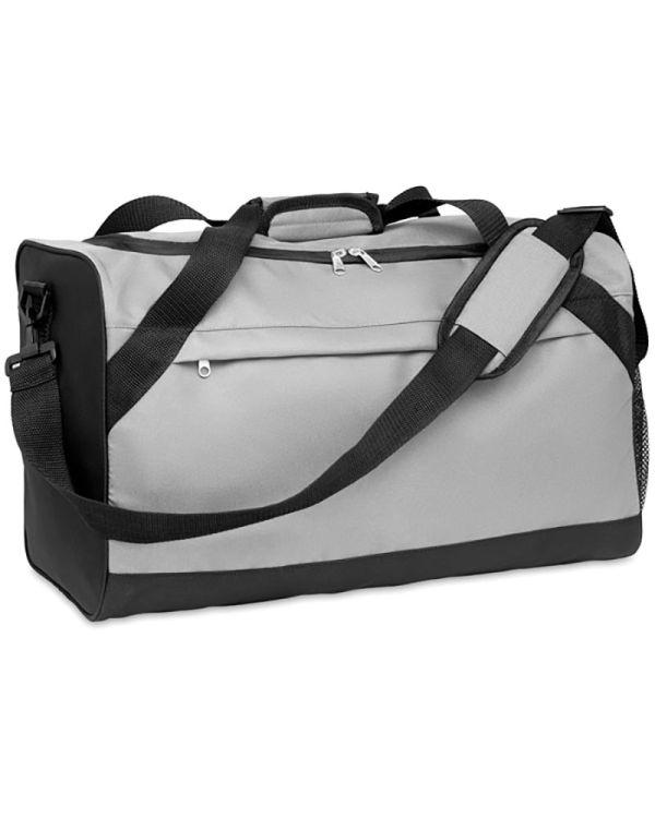 Terra + 600D RPET Sports Bag