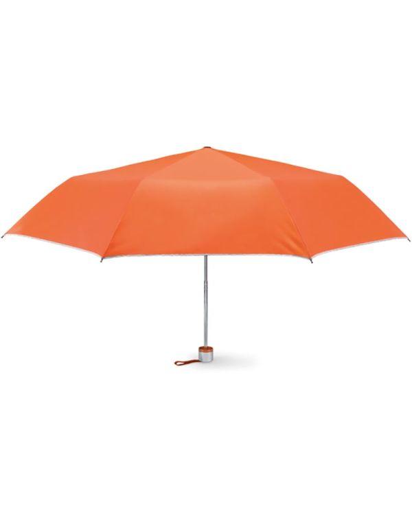 Cardif Foldable Umbrella