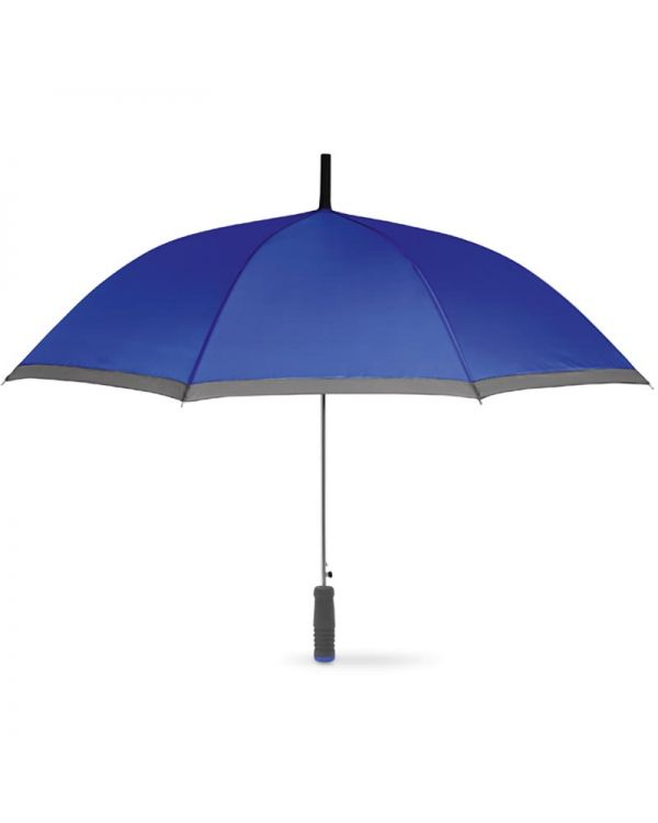 Cardiff Umbrella With Eva Handle