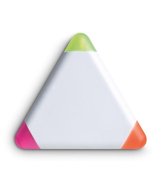 Triangulo Triangular Highlighter