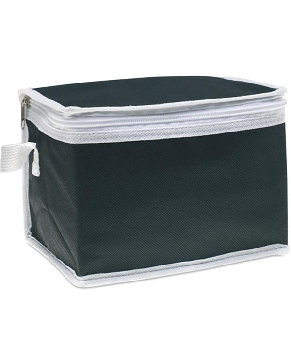 Promocool Nonwoven 6 Can Cooler Bag