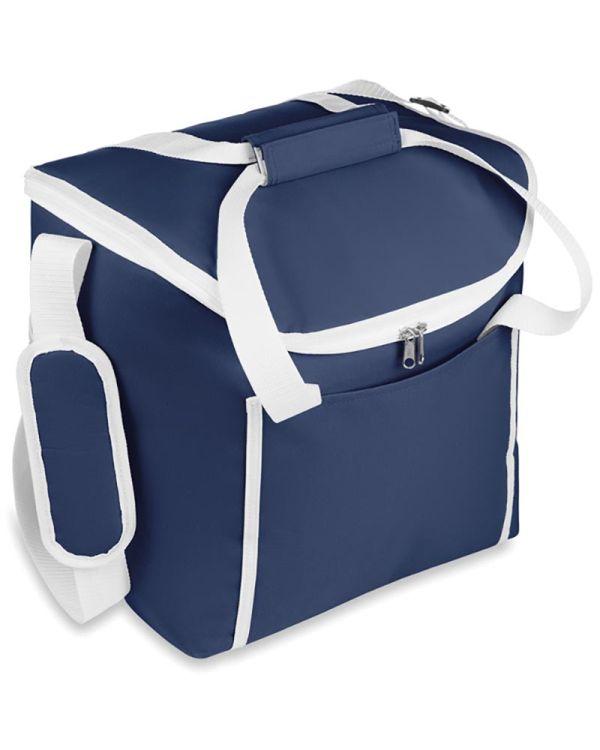 Indo Cooler Bag 600D Polyester