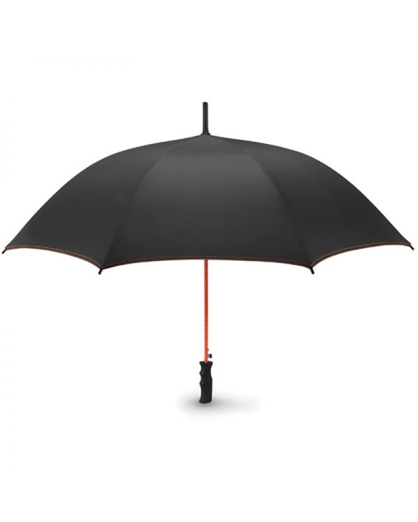 "Skye 23""Auto Open Storm Umbrella"
