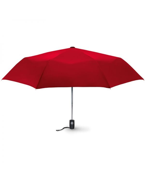 "Gentlemen Luxe 21"" Storm Umbrella"