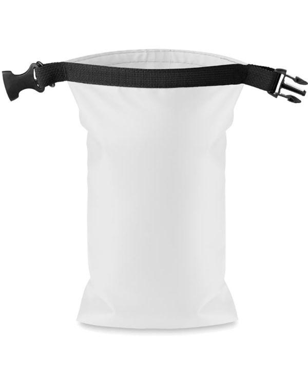Scubadoo Water Resistant Bag PVC Small