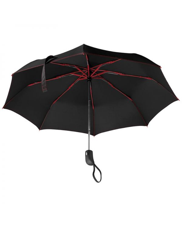 "Skye Foldable 21"" Umbrella"