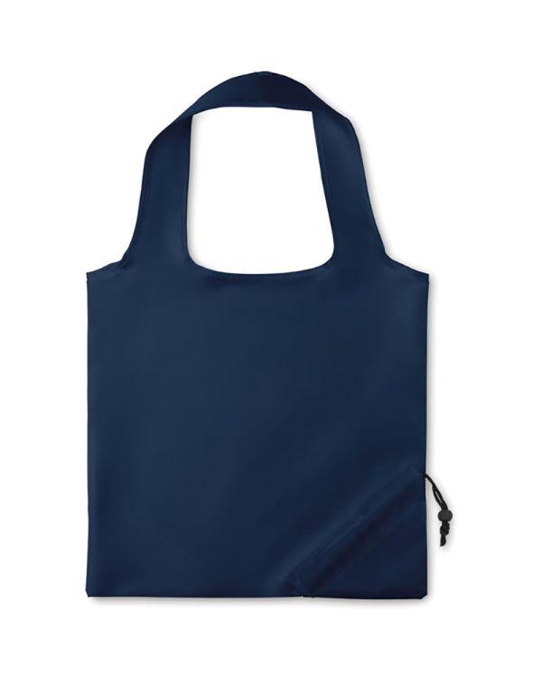 Fresa 210D Foldable Bag