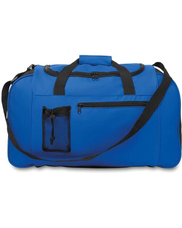 Parana 600D Sports Bag