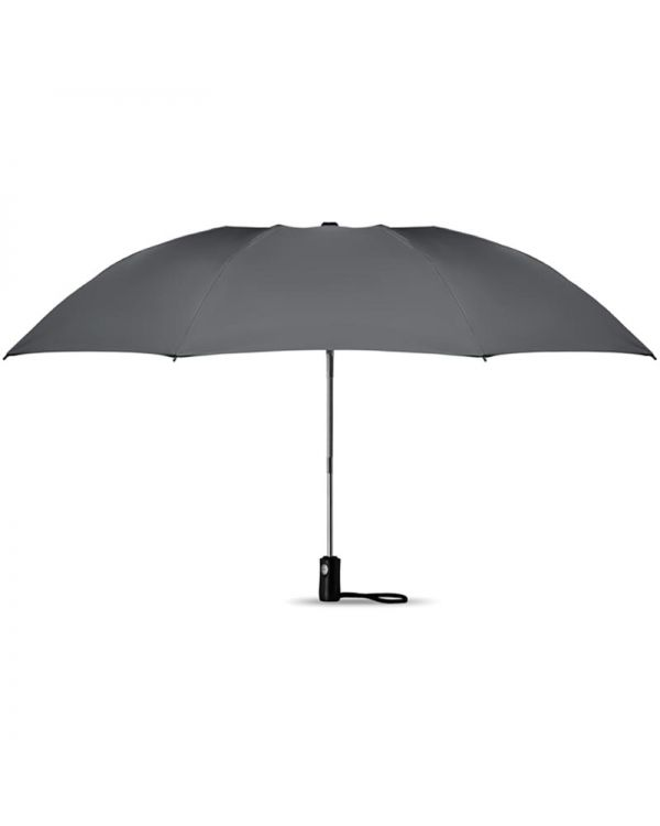 Dundee Foldable Reversible Umbrella
