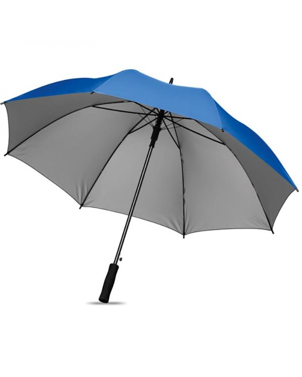 "Swansea+ 27"" Umbrella"
