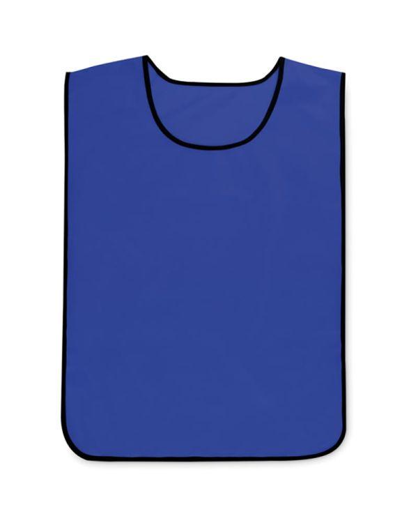 Play Vest Polyester Sports Vest