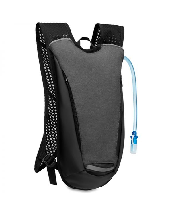 Water 2 Go 600D Hydra Pack 2L Water Bag