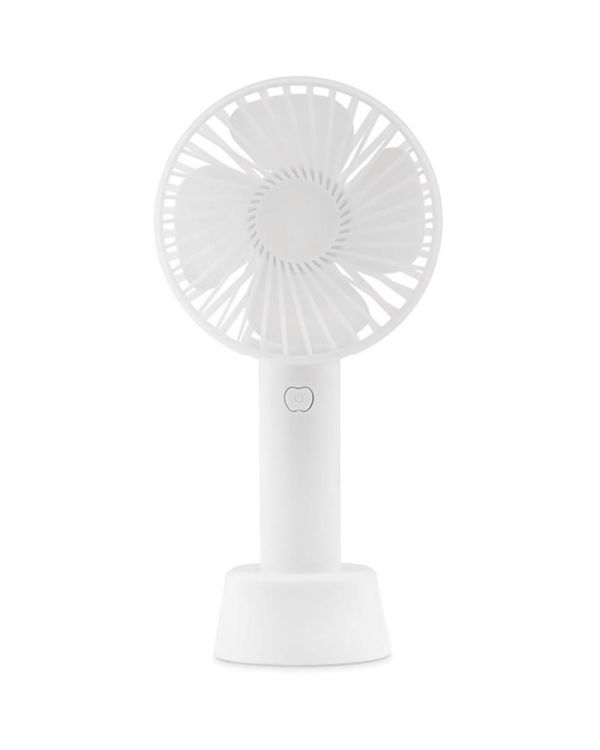 Dini USB Desk Fan With Stand