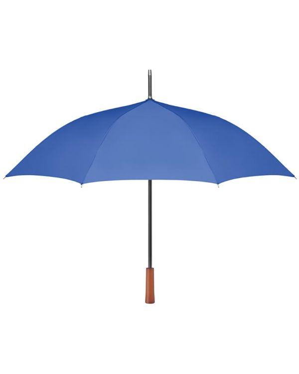 """Galway 23"""" Wooden Handle Umbrella"""