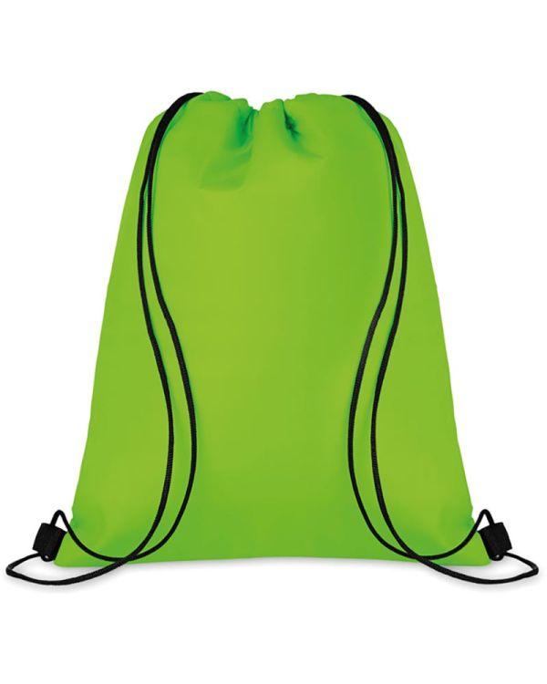 Cooltas 210D Drawstring Cooler Bag