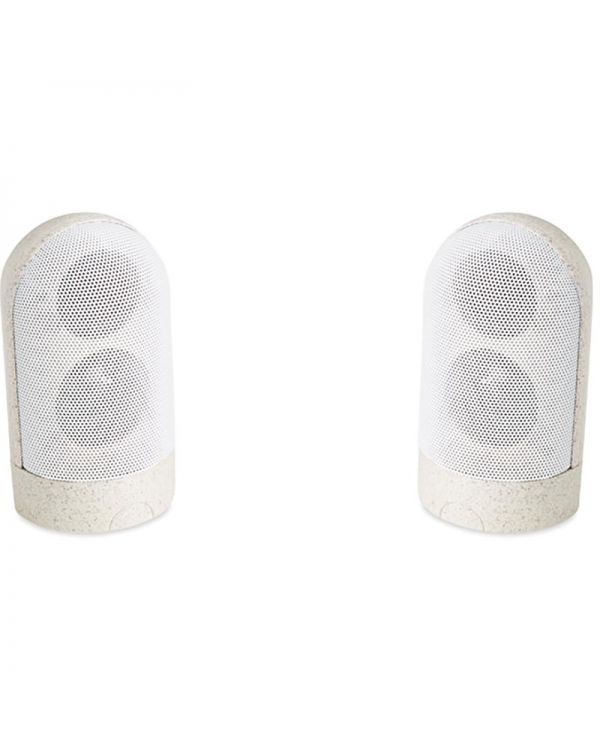 Soul Twins Speaker Wireless 5.0