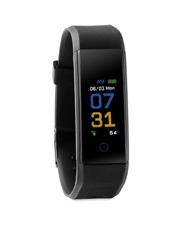 Mueve Watch Health Bracelet