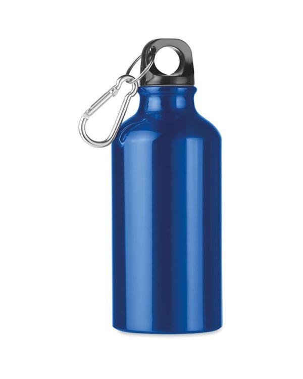 Mid Moss 400 ml Aluminium Bottle