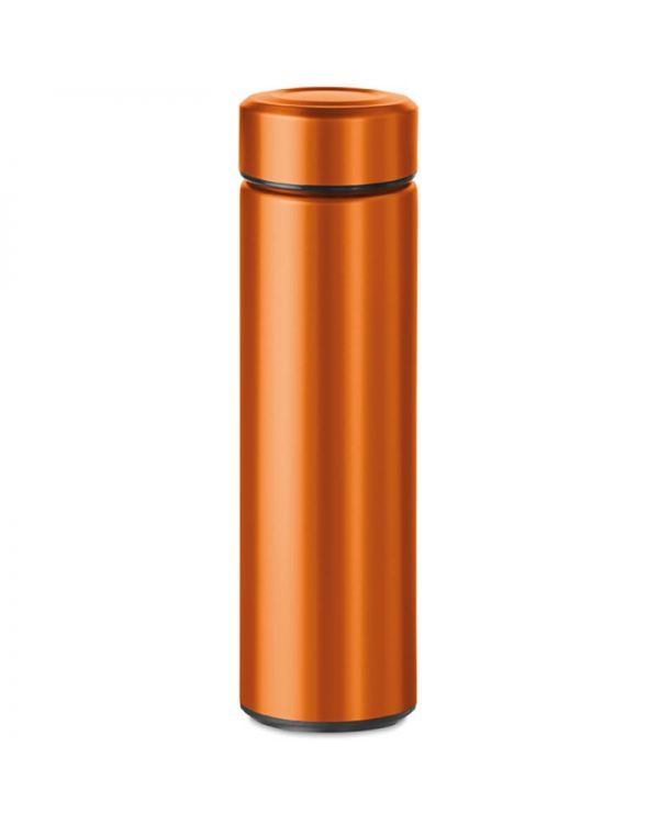 Patagonia Double Wall 425 ml Flask
