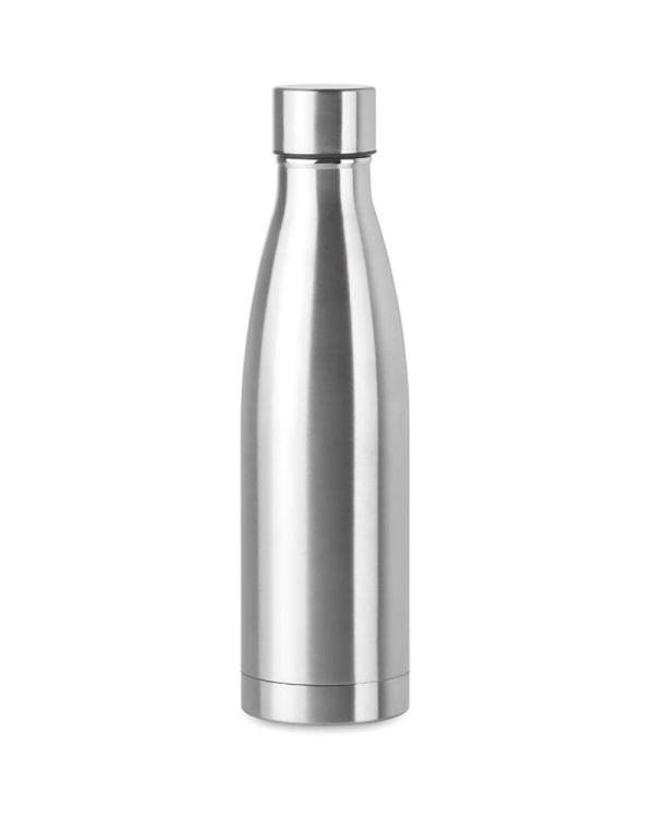 Belo Bottle Double Wall Bottle 500ml