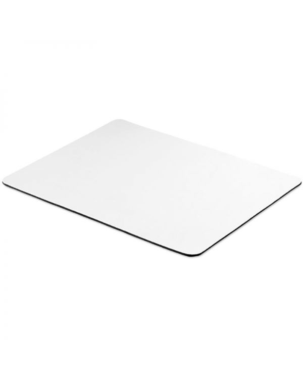 Sulimpad Mouse Pad For Sublimation