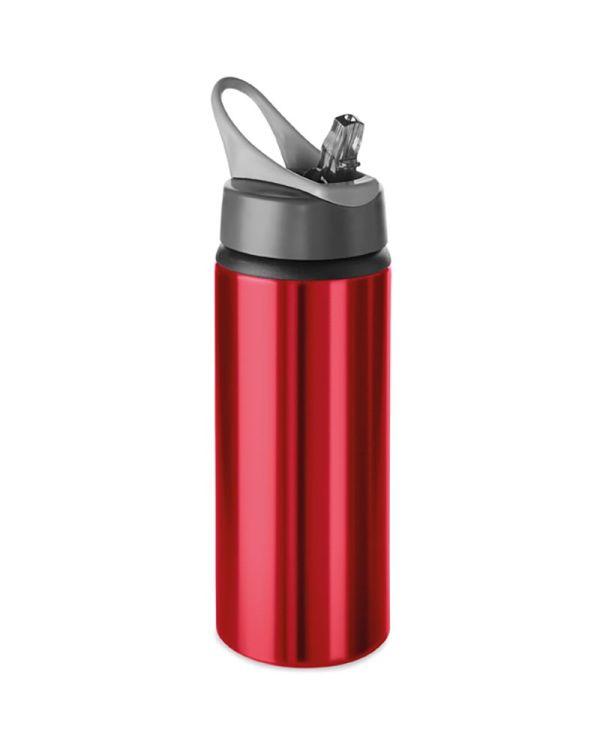 Atlanta Aluminium Bottle 600 ml