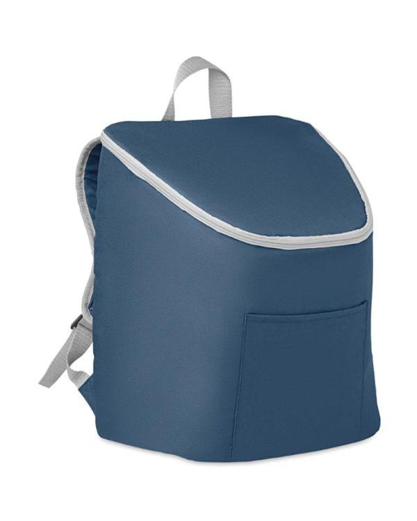 Iglo Bag Cooler Bag And Backpack