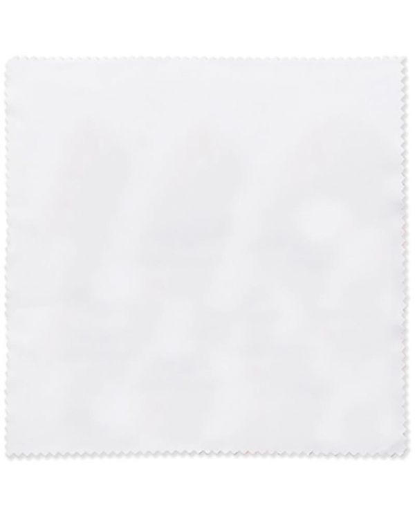 RPET Cloth RPET Cleaning Cloth 13X13cm