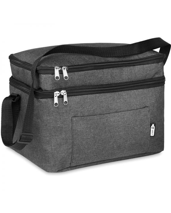 Icecube RPET Cooler Bag